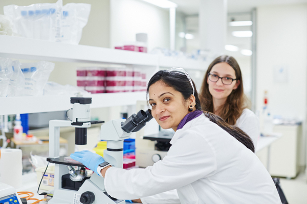 researchprograms-scientists.jpg