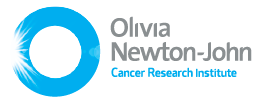 Olivia Newton-John Cancer Research Institute
