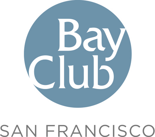 BayClub_Logo_V_SF_Color_Partial_copy.jpg