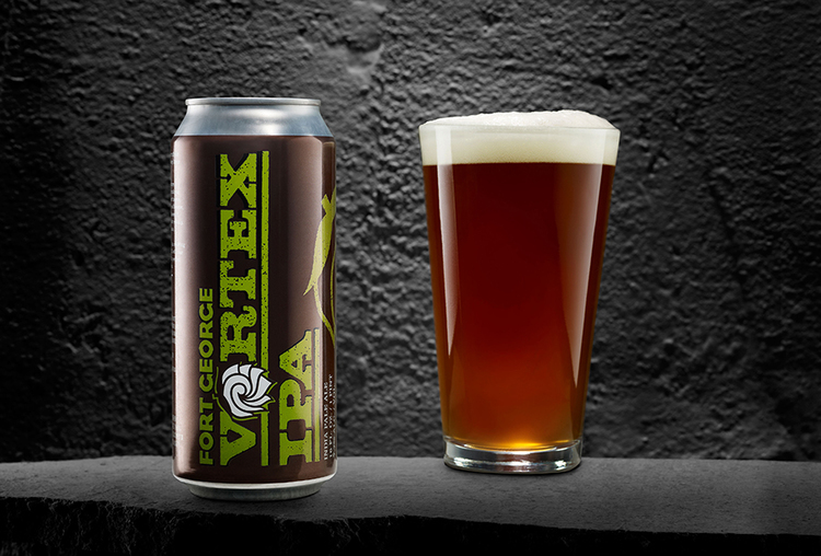 Fort-George-Vortex-IPA