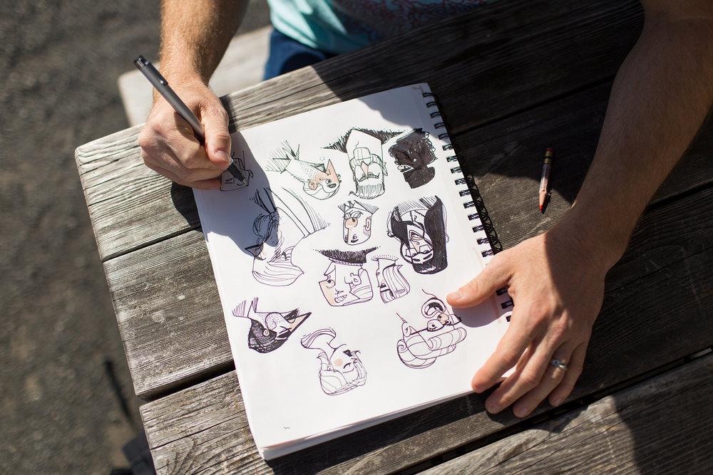 Jonathan-Sundy-Sketching
