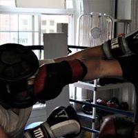 sparring 1.jpg