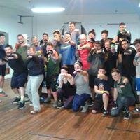 group class 1.jpg
