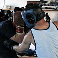 sparring 2.jpg