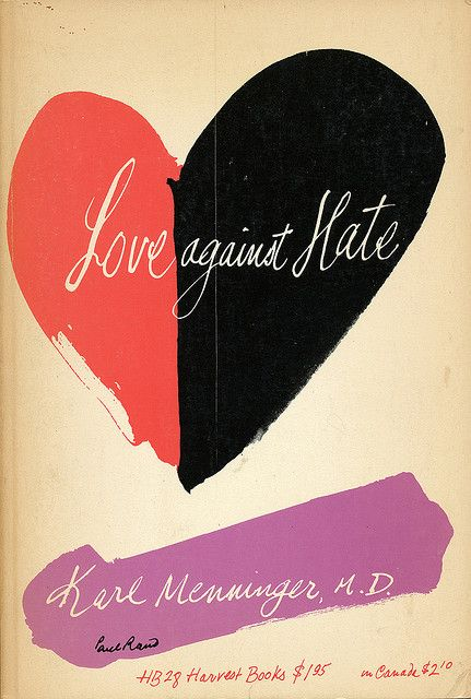 paul rand book cover.jpg