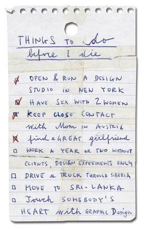 sagmeister things to do before i die.jpg