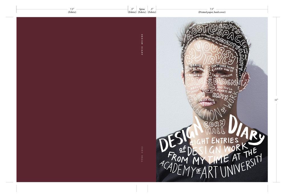 Final-Cover-Print.jpg
