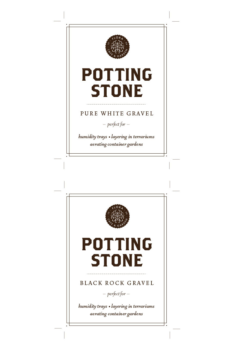 Potting Stone Graphic-16.jpg