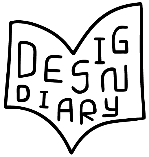 DesignDiary_Logo-02.png