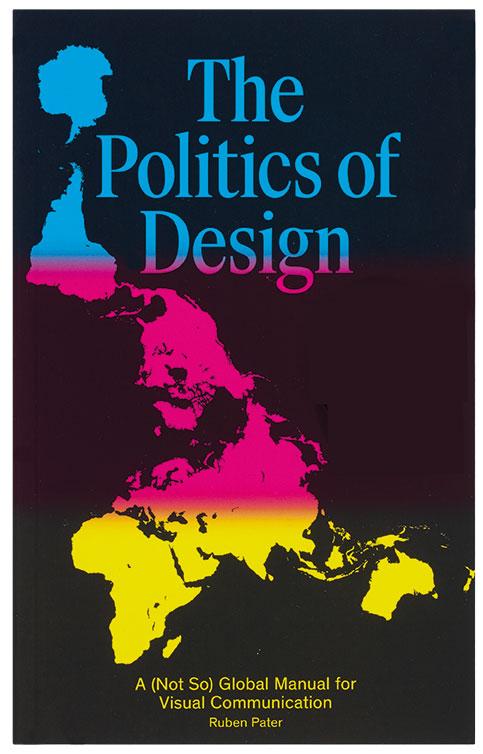 politics of design-ruben pater.jpg