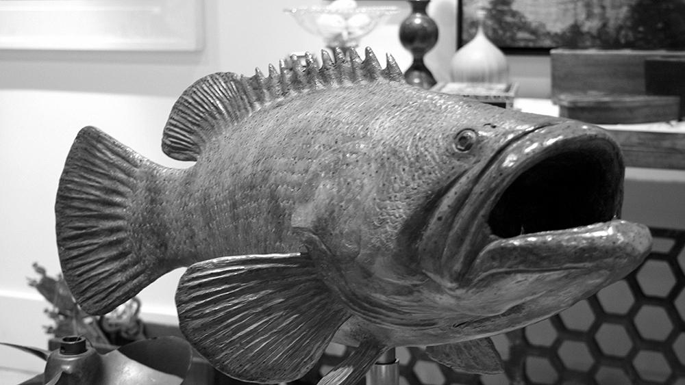 3-BRONZE-FISH.jpg
