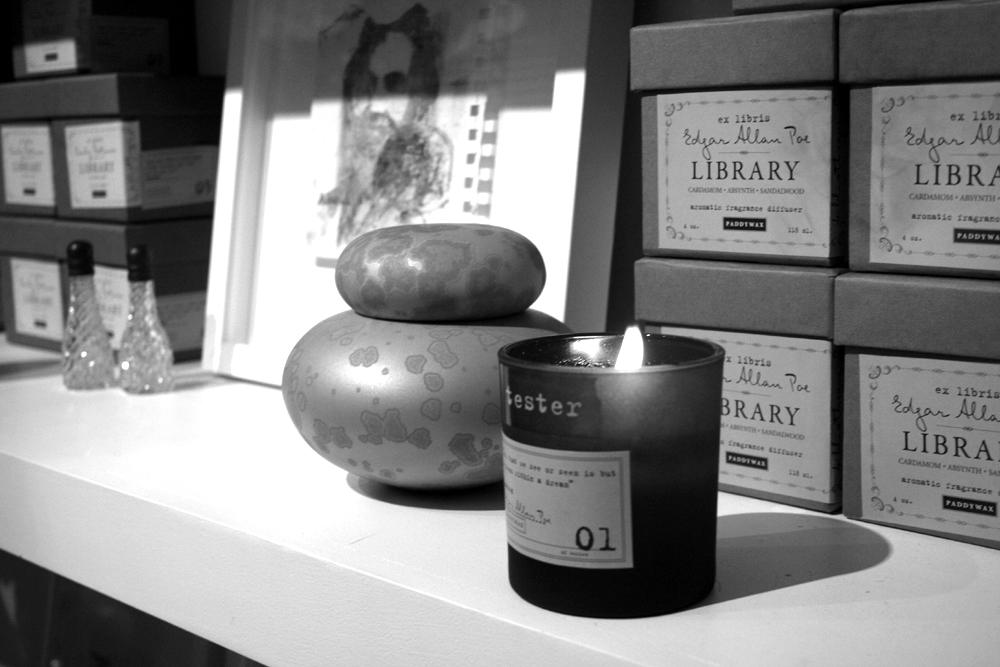 24-candle.jpg