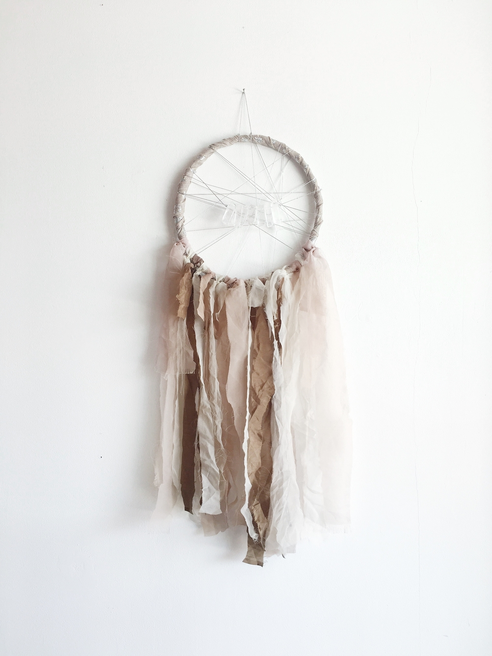 7 - DREAM CATCHER.jpg