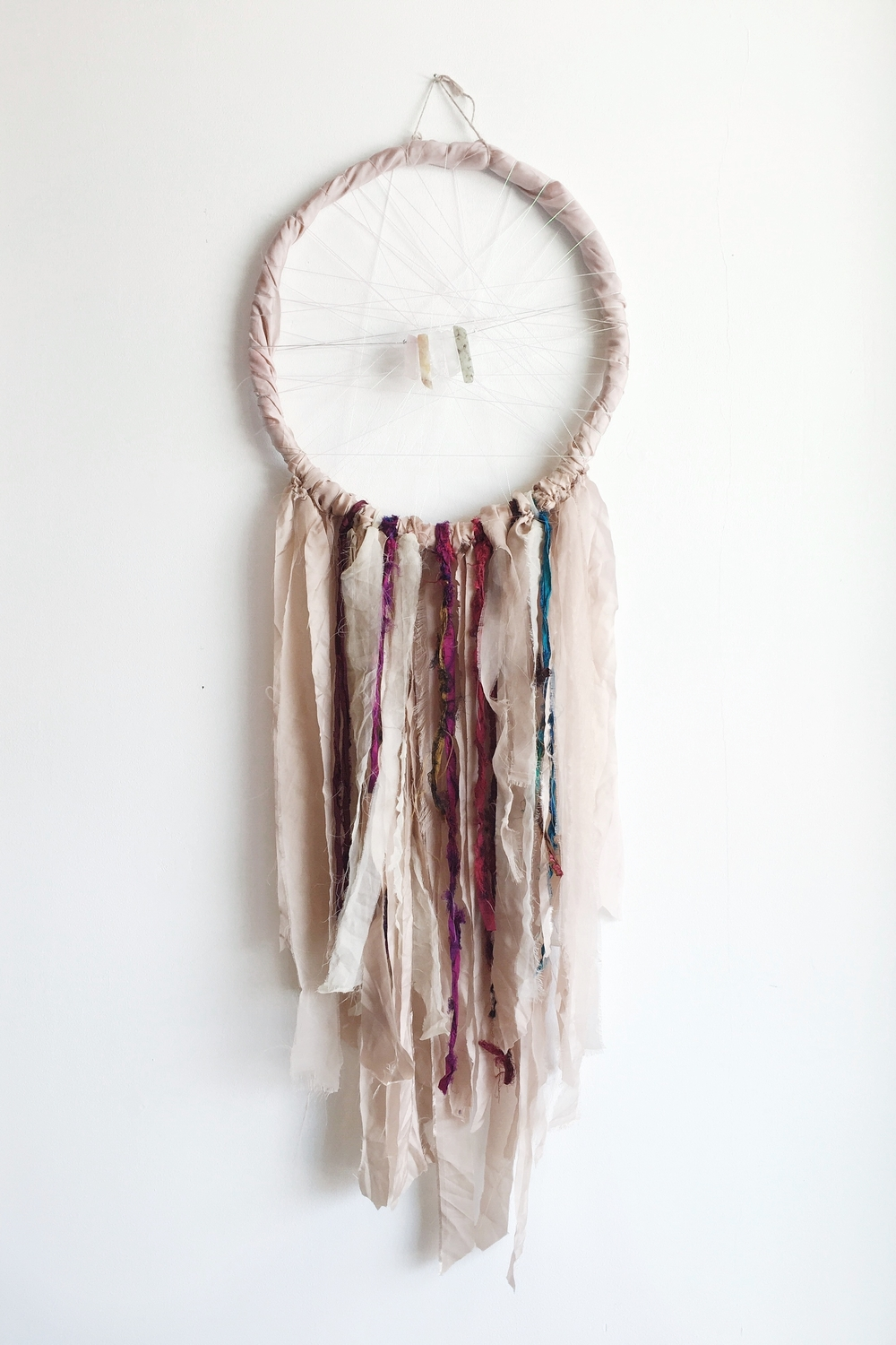 3 - DREAM CATCHER.jpg