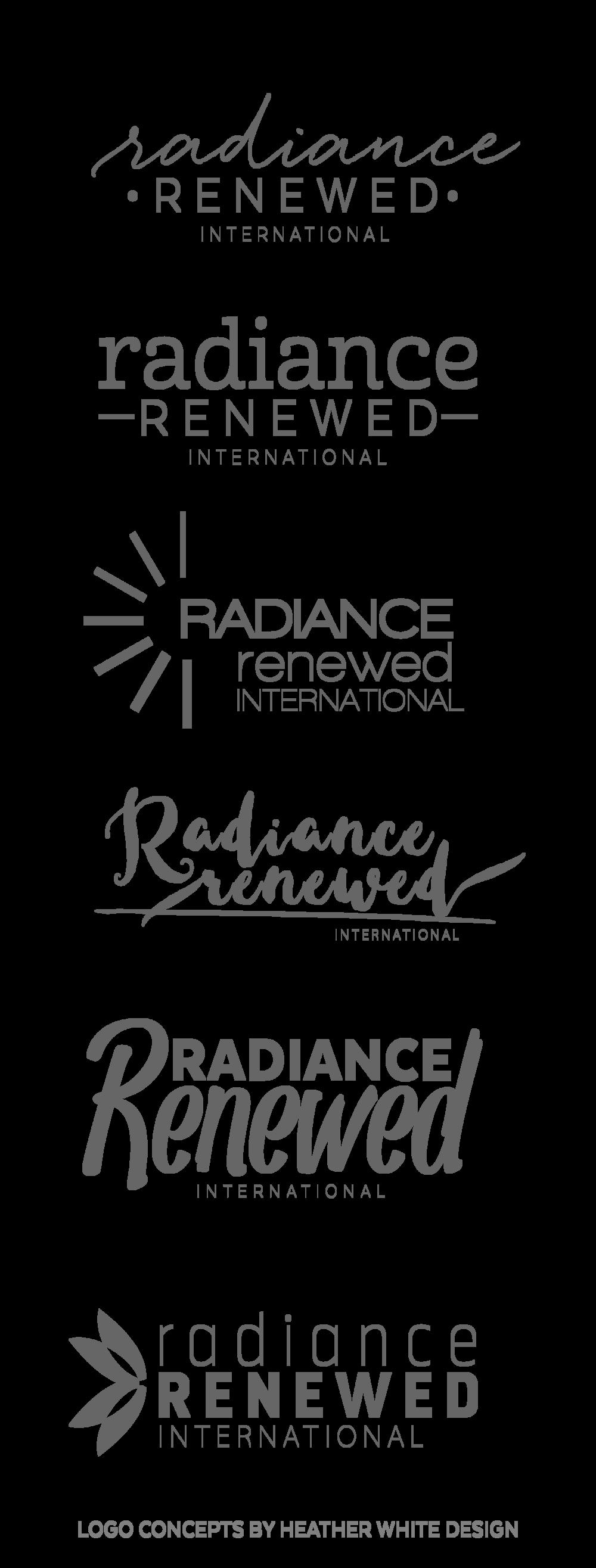 RRI-logos