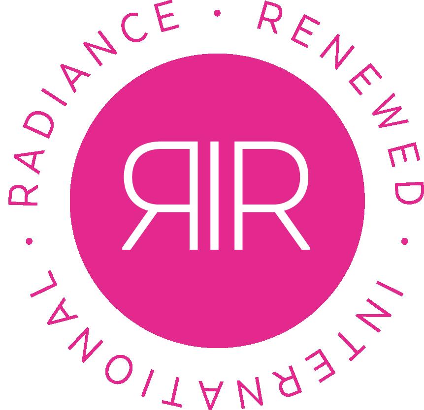 RRI-circle