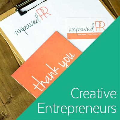 CreativeEntrepreneurs.jpg