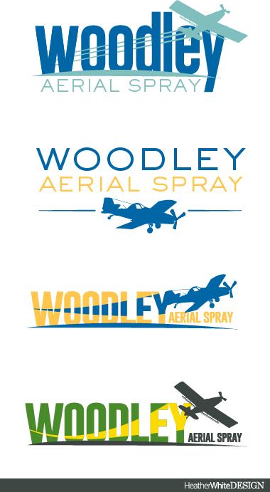 WoodleyAerialSprayConcepts