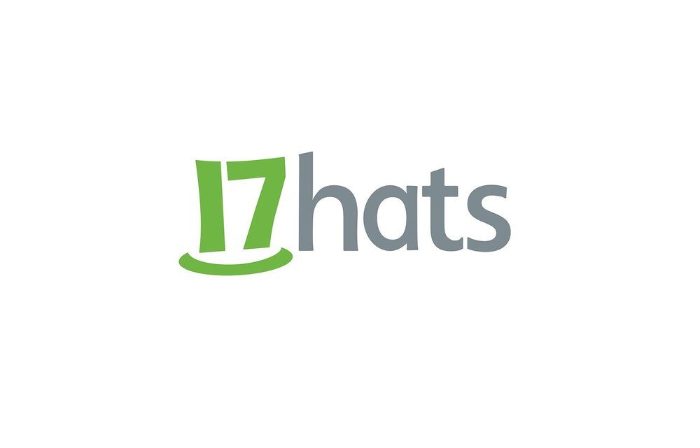 17Hats Referral