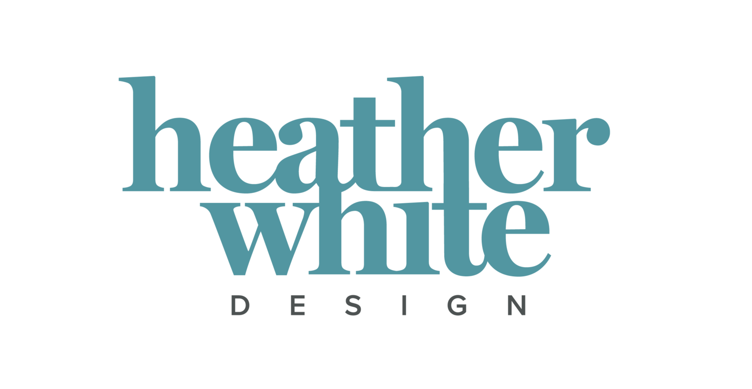 Heather White Design