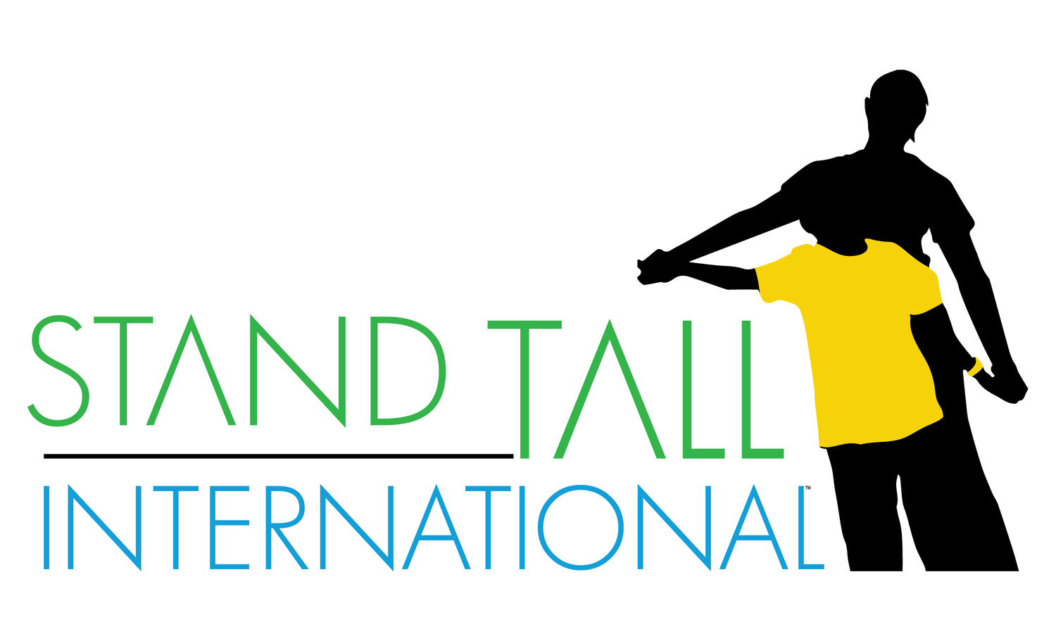 Stand Tall International