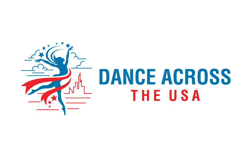 DanceAcrossTheUSA.jpg