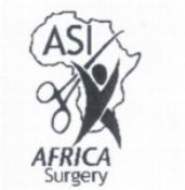 Africa Surgery Logo.jpg