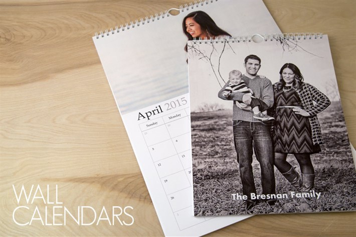 wall-calendar-1.jpg