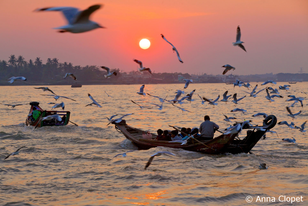 Photo_Travel_Tuition_Myanmar_Yagon_Boats.jpg