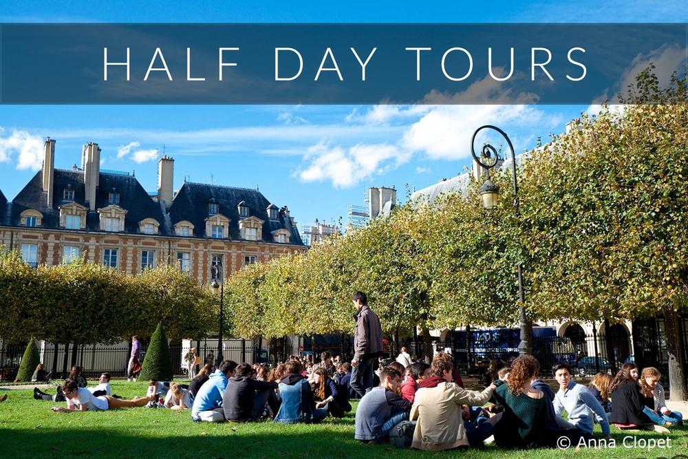 photo-travel-tuition-half-day-tours-DSCF5450.jpg