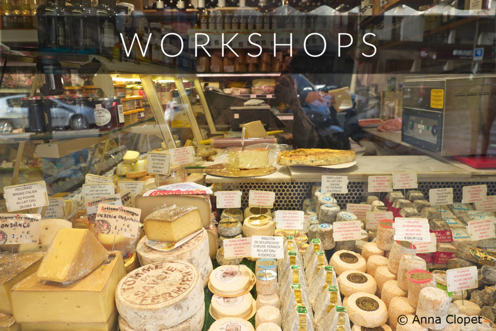 photo-travel-tuition-workshops-DSCF2016.jpg