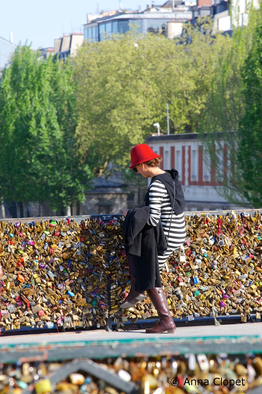 Anna's Photo Tours_IMG_3445.jpg