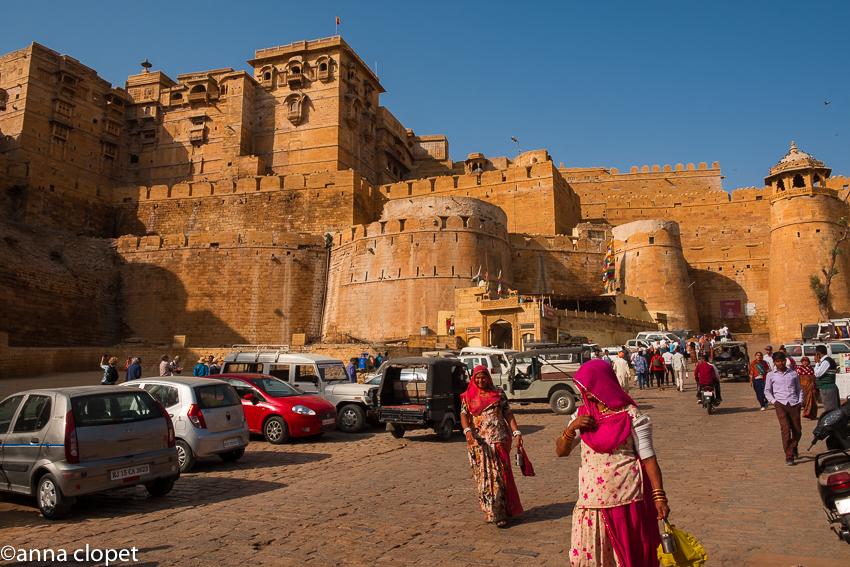 Jaisalmerfort#jaisalmer#rajasthan#