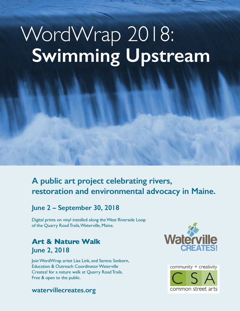 swimmingupstream-flyer-lisalink.jpg