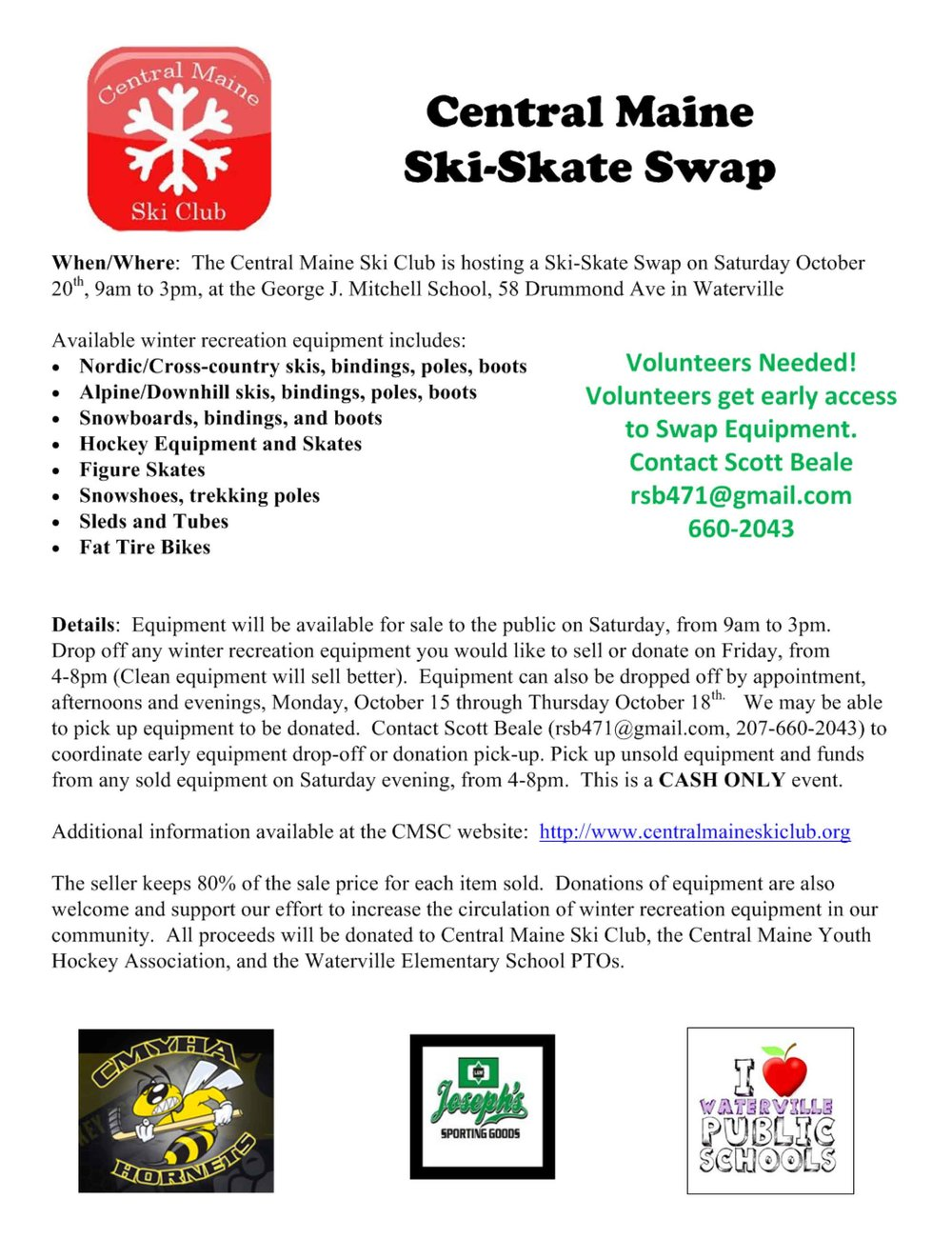 Ski-Swap-Information-Flyer-v4.jpg