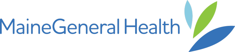 MaineGeneralHealth_CMYK.png