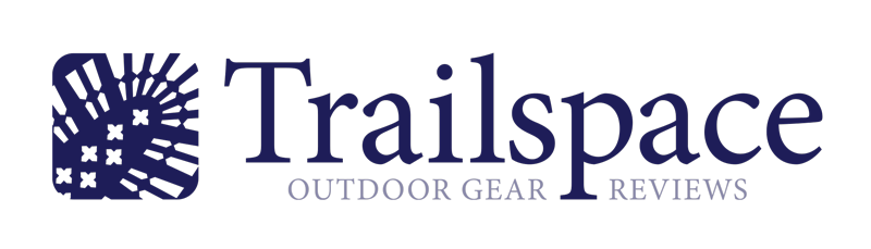 Trailspace-logo---small.png
