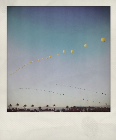 Coachella Balloons.png