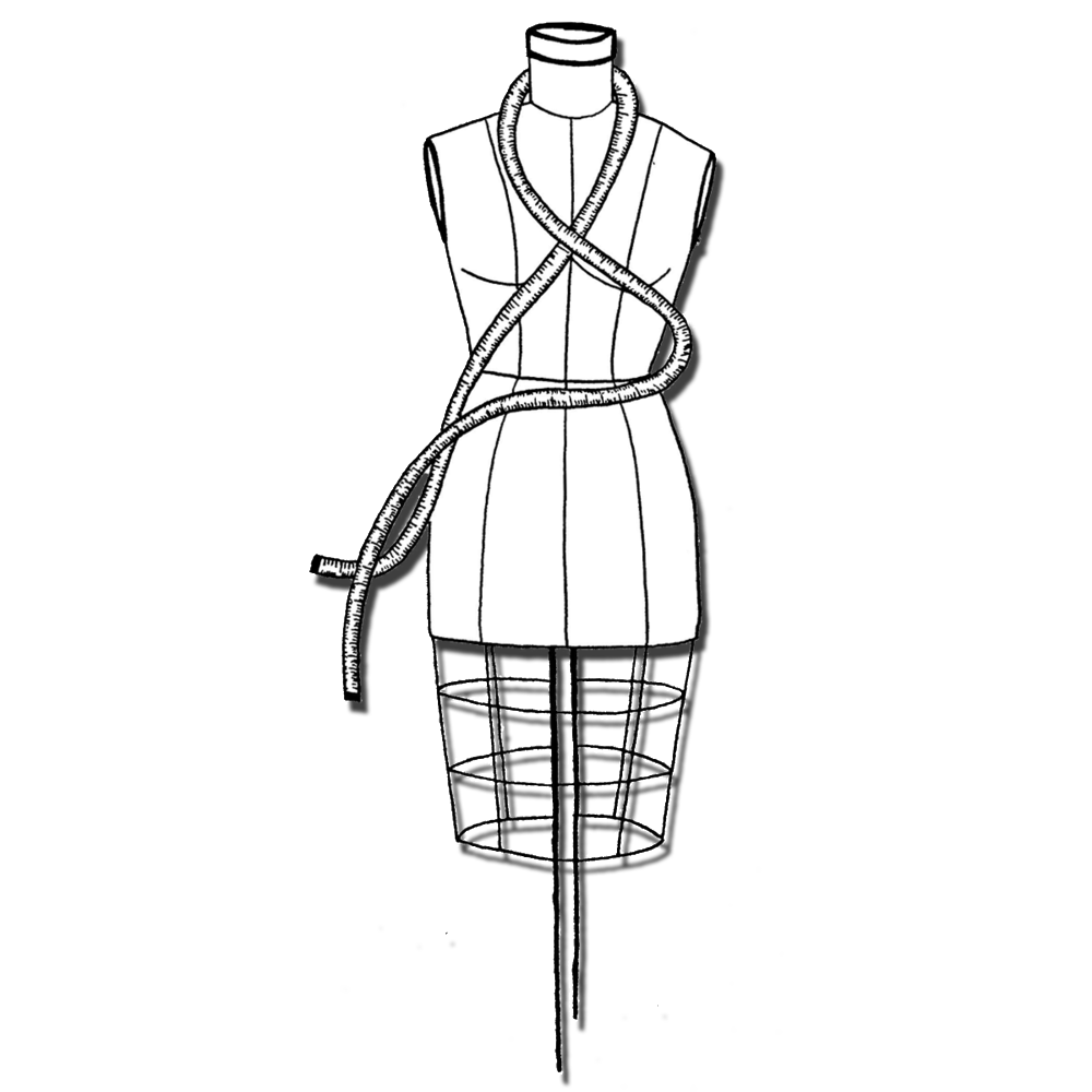 Dressform.png
