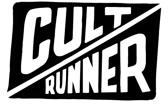 CULT RUNNER COLLECTIVE