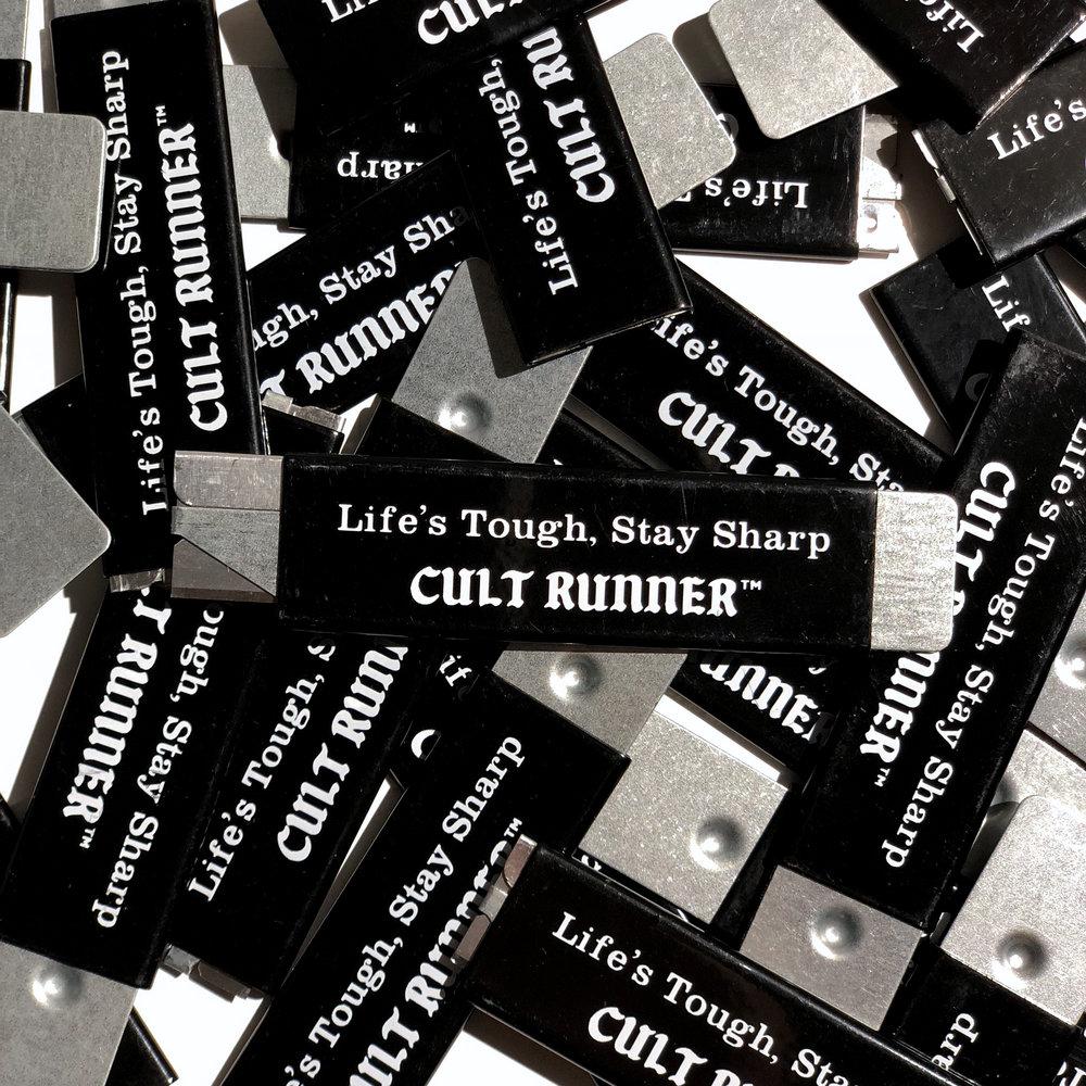 Cutter-1.jpg