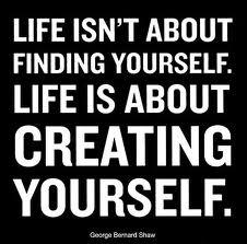 create-yourelf.jpg