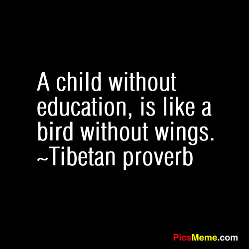 a-child-without-education-is-like-a-bird-without-wings.jpg