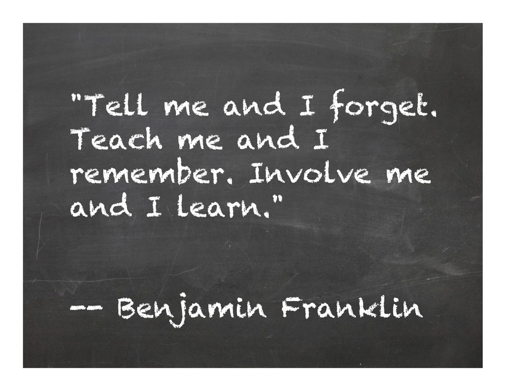 teaching_quotes_benjamin_franklin.jpg
