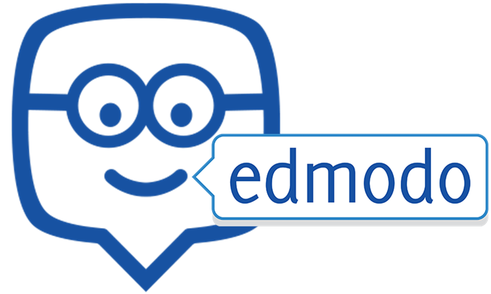 Edmodo new.png