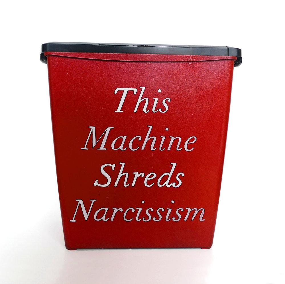 narcissim.jpg