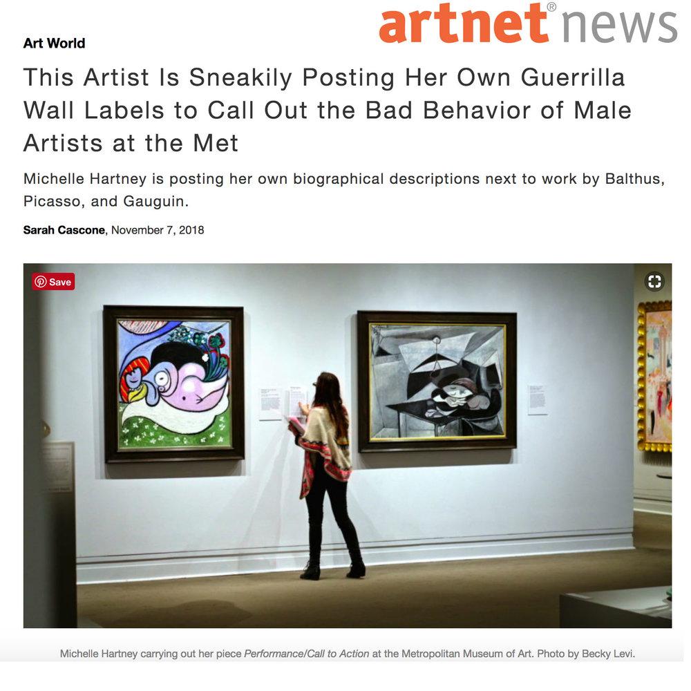 artnetnews.jpg