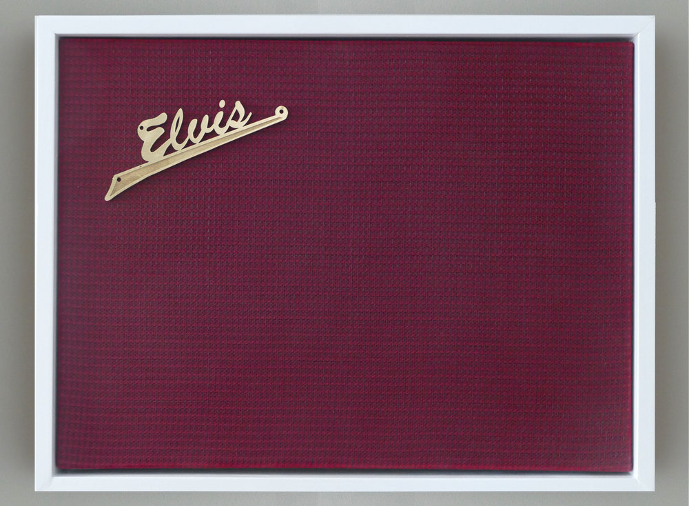 Elvis Used to tell People He Liked to Look Out for Cherries-Underage Virginal Girls He Could Sleep With