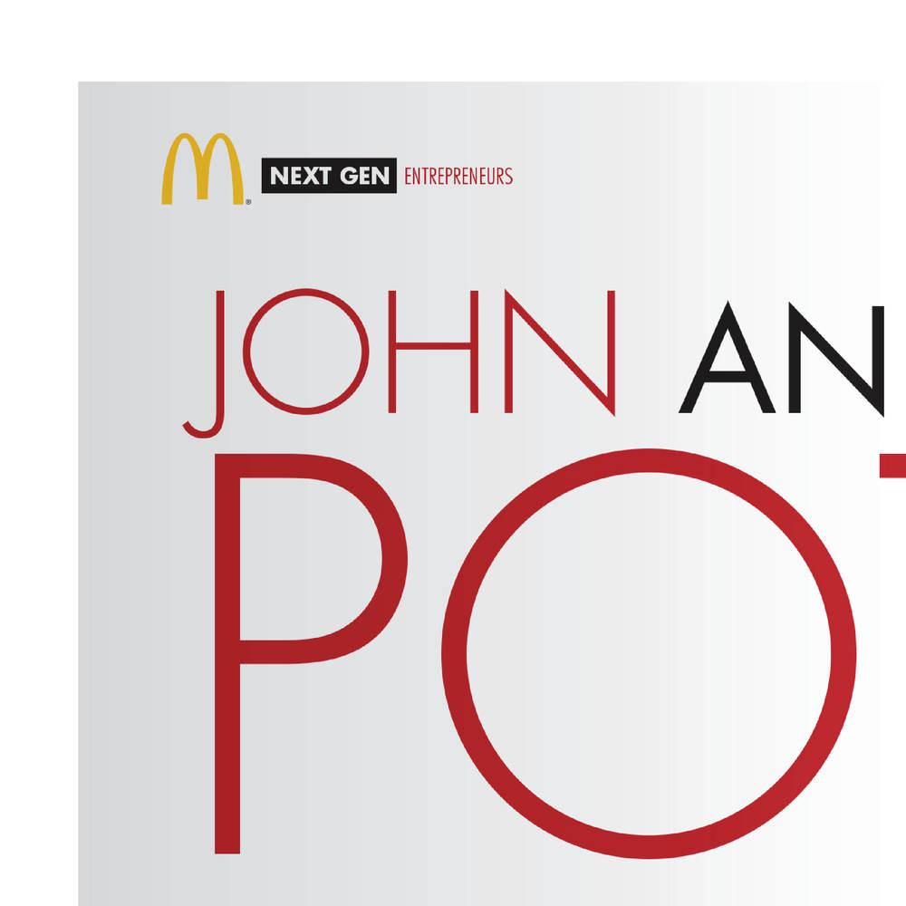 WebArt_McDonalds.jpg