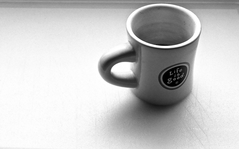 My well-traveled mug shot with Nikon F2 and 55mm Micro-Nikkor